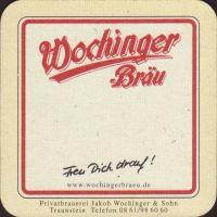 Pivní tácek privatbrauerei-wochinger-1-zadek-small