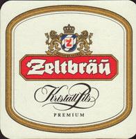 Beer coaster privatbrauerei-zelt-1-small