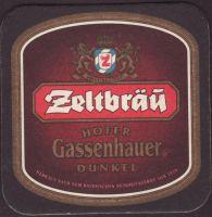 Beer coaster privatbrauerei-zelt-4-small