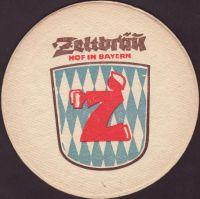 Beer coaster privatbrauerei-zelt-5-small