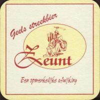Pivní tácek proefbrouwerij-18-small