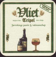 Pivní tácek proefbrouwerij-18-zadek-small