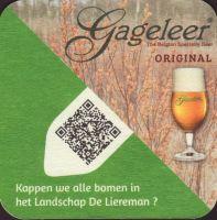 Pivní tácek proefbrouwerij-22-small