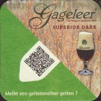 Pivní tácek proefbrouwerij-22-zadek-small