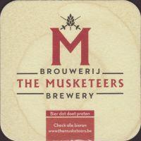 Pivní tácek proefbrouwerij-23-small