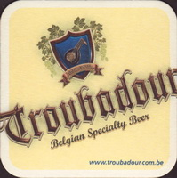 Pivní tácek proefbrouwerij-3-small