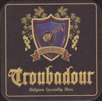 Pivní tácek proefbrouwerij-6-small