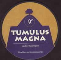 Bierdeckelproefbrouwerij-8-zadek-small