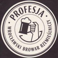 Pivní tácek profesja-1-small