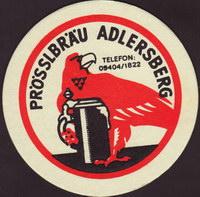 Beer coaster prosslbrau-adlersberg-1-small