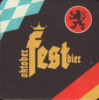 Beer coaster prost-1-small