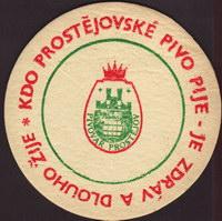 Bierdeckelprostejov-10-small