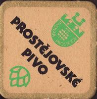 Bierdeckelprostejov-13-small