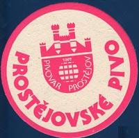 Bierdeckelprostejov-2