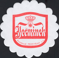 Bierdeckelprostejov-4