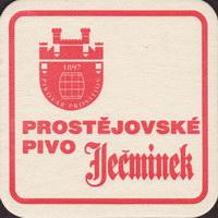 Bierdeckelprostejov-5-small