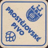 Bierdeckelprostejov-8-small