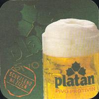 Pivní tácek protivin-10-zadek