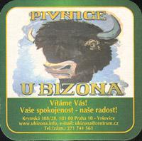 Pivní tácek protivin-13-zadek