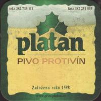 Pivní tácek protivin-18-small