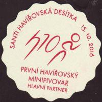 Bierdeckelprvni-havirovsky-minipivovar-5-zadek-small