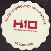 Pivní tácek prvni-havirovsky-minipivovar-6-zadek-small