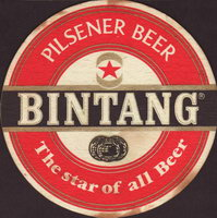 Beer coaster pt-multi-bintang-1-small