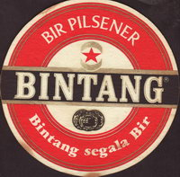Beer coaster pt-multi-bintang-1-zadek-small