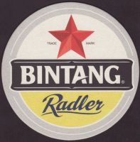 Beer coaster pt-multi-bintang-10-small