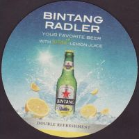 Beer coaster pt-multi-bintang-10-zadek-small