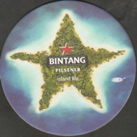 Beer coaster pt-multi-bintang-2-small