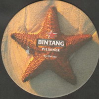 Beer coaster pt-multi-bintang-3-small