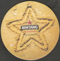 Beer coaster pt-multi-bintang-4-small