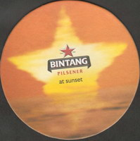 Beer coaster pt-multi-bintang-5-small