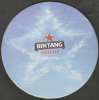 Beer coaster pt-multi-bintang-6-small