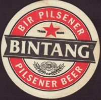 Beer coaster pt-multi-bintang-8-oboje-small