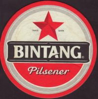 Beer coaster pt-multi-bintang-9-small