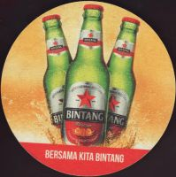 Beer coaster pt-multi-bintang-9-zadek-small