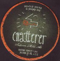 Beer coaster pub-solodovarnya-1516-4-oboje-small