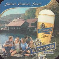 Beer coaster puls-brau-10-small