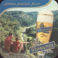 Beer coaster puls-brau-11-small