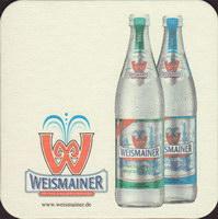 Beer coaster puls-brau-11-zadek-small