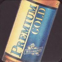 Beer coaster puls-brau-13-small