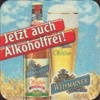 Beer coaster puls-brau-14-small