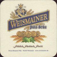 Beer coaster puls-brau-15-small