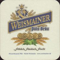 Beer coaster puls-brau-16-small