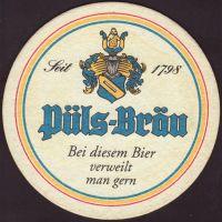 Beer coaster puls-brau-17-small