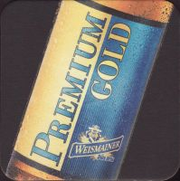 Beer coaster puls-brau-18-small
