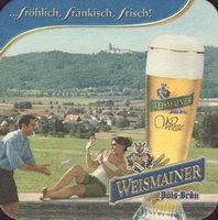 Beer coaster puls-brau-2-small