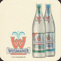 Beer coaster puls-brau-2-zadek-small